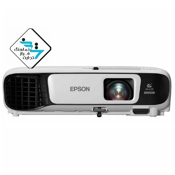 ویدئو پروژکتور EPSON eb2247u