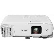 ویدئو پروژکتور EPSON eb 970
