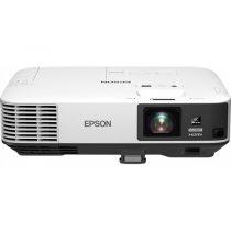 ویدئو پروژکتور EPSON eb 2155w