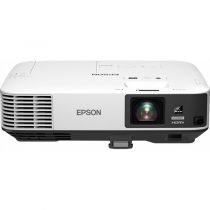 ویدئو پروژکتور EPSON EB-2065
