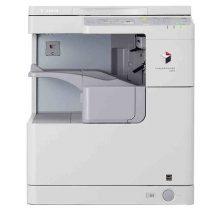 دستگاه کپی کانن imageRUNNER 2520