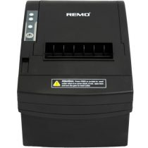 پرینتر حرارتی فیش زن رمو مدل RP-200