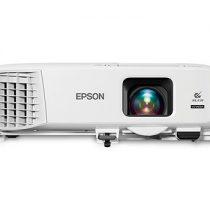 ویدئو پروژکتور اپسون EPSON eb_2142W
