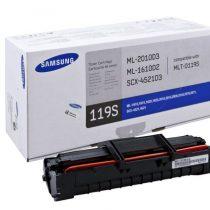کارتریج مشکی 119 Samsung