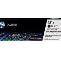 کارتریج اچ پی رنگ مشکی HP 131A