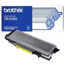کارتریج برادر Brother TN-3185