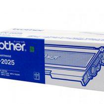 کارتریج مشکی برادر Brother TN-2025