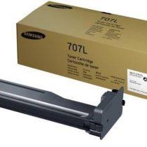 کارتریج مشکی Samsung MLT-D707L