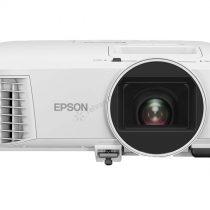 ویدئو پروژکتور اپسون EPSON TW5700