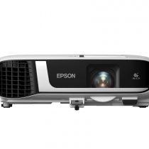 ویدئو پروژکتور اپسون EPSON EB FH52
